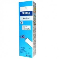 Bayer Cropscience Solfac...