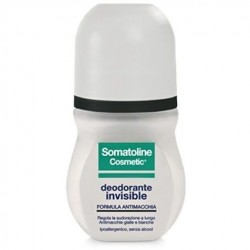 Somatoline Cosmetic Deo...