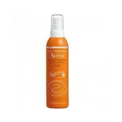 Avene Spray solare SPF50+...