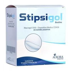 STIPSIGOL 30BUST 10G