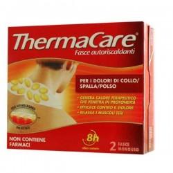 Thermacare Collo Spalla...