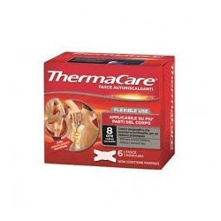 Angelini Fascia Thermacare...
