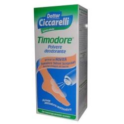 Ciccarelli Timodore Polvere...