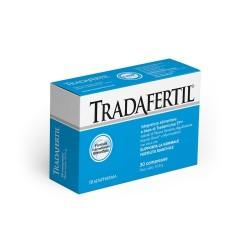 Tradapharma D. O. O....