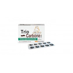 Pool Pharma Triocarbone...