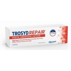 Giuliani Trosyd Repair 25 Ml