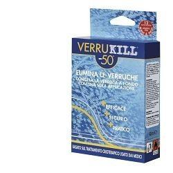 Sixtem Life Verrukill Spray...