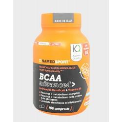 Namedsport Bcaa Advanced...