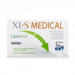 XLS Medical Liposinol 1...