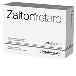 Anatek Health Italia Zalton...