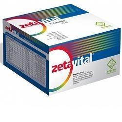 Erbozeta Zeta Vital 20...