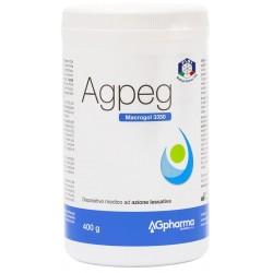 Ag Pharma Agpeg Macrogol...