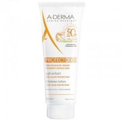 Aderma A-derma Protect...