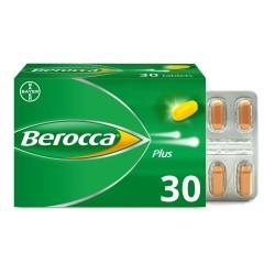 Bayer Berocca Plus 30...