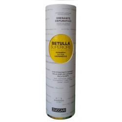 BETULLA SUPERIORE 25X10ML