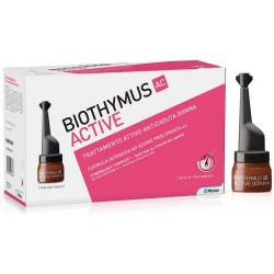 Meda Pharma Biothymus Ac...