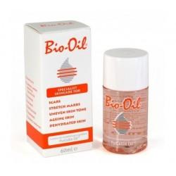 Perrigo Italia Bio-oil Olio...