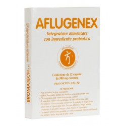 Bromatech Aflugenex 12...