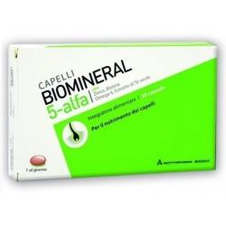 Meda Pharma Biomineral 5...