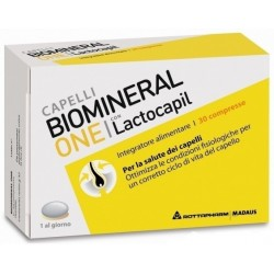 Meda Pharma Biomineral One...