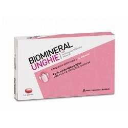 Meda Pharma Biomineral...