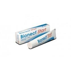 Fidia Farmaceutici Bionect...