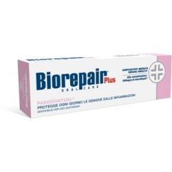 Euritalia Pharma Biorepair...