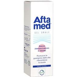 Eg Gel Aftamed Acido...