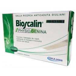 Giuliani Bioscalin...
