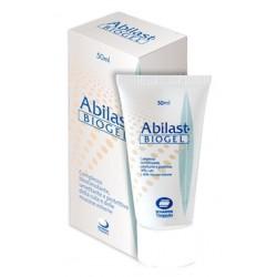 Specialist Abilast Biogel...