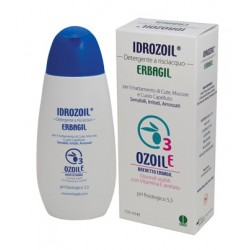 Erbagil Idrozoil Detergente...