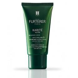 Rene Furterer Karite' Nutri...