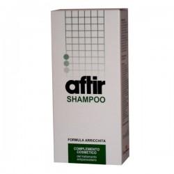 Meda Pharma Aftir Shampoo...