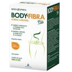 Angelini Body Spring Body...