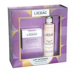 Lierac Cf Lift Integral...