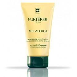 Rene Furterer Melaleuca...