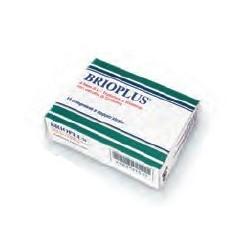 Piam Farmaceutici Brioplus...
