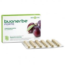 Bios Line Biosline Buonerbe...