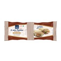 Nt Food Nutrifree Il Mio...