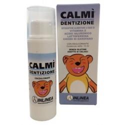 Inlinea Calmi' Dentizione...