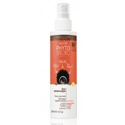 Phytospecific Spray...