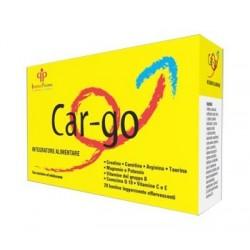 Innova Pharma Car-go 20...