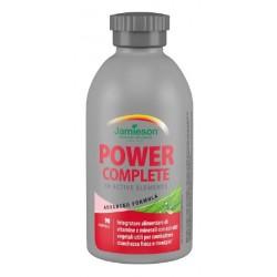 Biovita Power Complete...