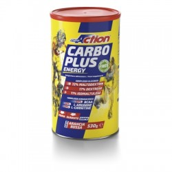 Proaction Carbo Plus...