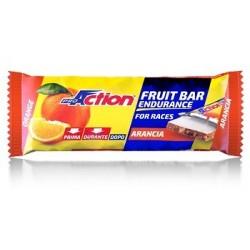 Proaction Fruit Bar...