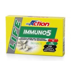 Proaction Life Immuno5 30...