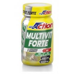 Proaction Multivit Forte...