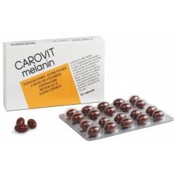 Meda Pharma Carovit Melanin...
