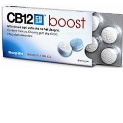 Meda Pharma Cb12 Boost 10...