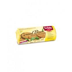 Dr. Schar Cereal Bisco...